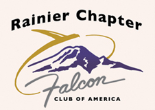 Rainier Falcons > The FalconForum - Powered by vBulletin